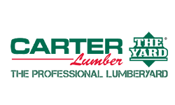 Lumber Lumber Prices Building Materials Supply Carter